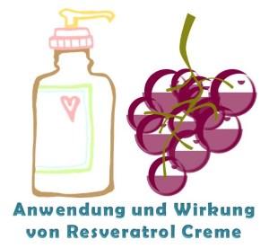 Resveratrol Creme