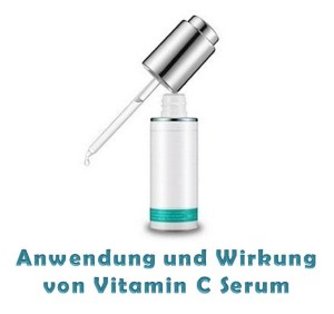 das beste vitamin c serum im test gesichtspflege test. Black Bedroom Furniture Sets. Home Design Ideas