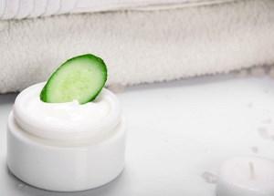 Hypoallergene Kosmetik für sensible Haut